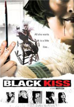 dreamlogic.net's MOVIE REVIEWS . Black Kiss, AVP: Requiem, Species: The Awakening, Timber Falls