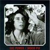 dreamlogic.net -- Cat Power - Moon Pix -- music review