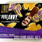 dreamlogic.net -- Feel Envy Chocolate -- munchies review