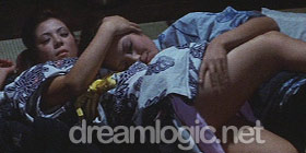 dreamlogic.net's DVD REVIEW . Horrors of Malformed Men