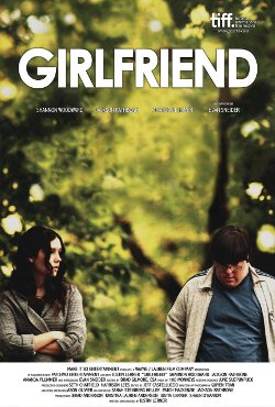 Spend Valentine's Day with Girlfriend at SF Indie Fest 2012