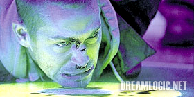 dreamlogic.net -- Running Scared -- movie review